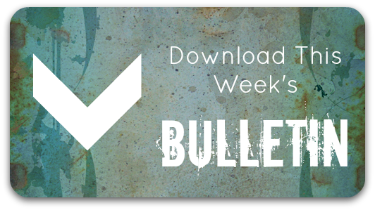 This-Week-Bulletin-Icon
