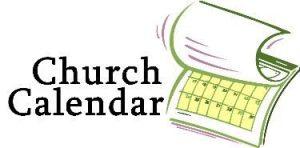 church_calendar_2_